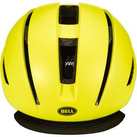 Bell Daily MIPS Helm, matte hi-viz
